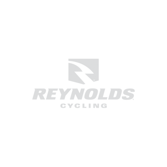Reynolds Cycling