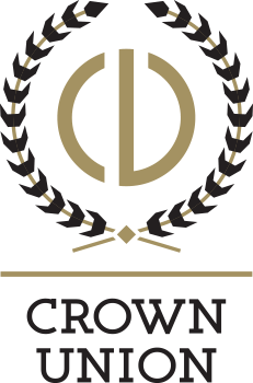 Crown Union