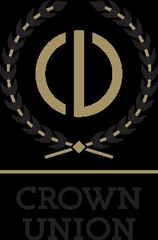 Crown Union