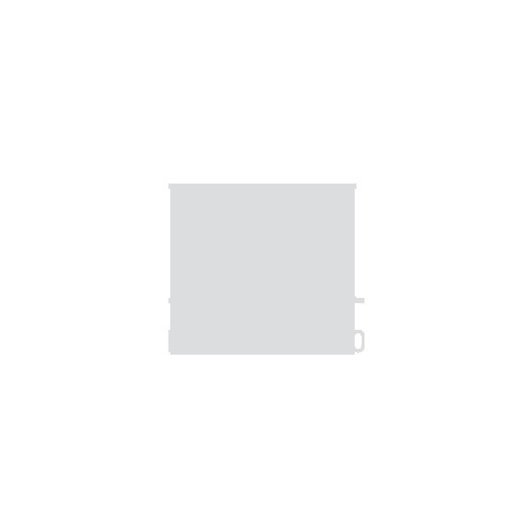 Kary Kjesbo