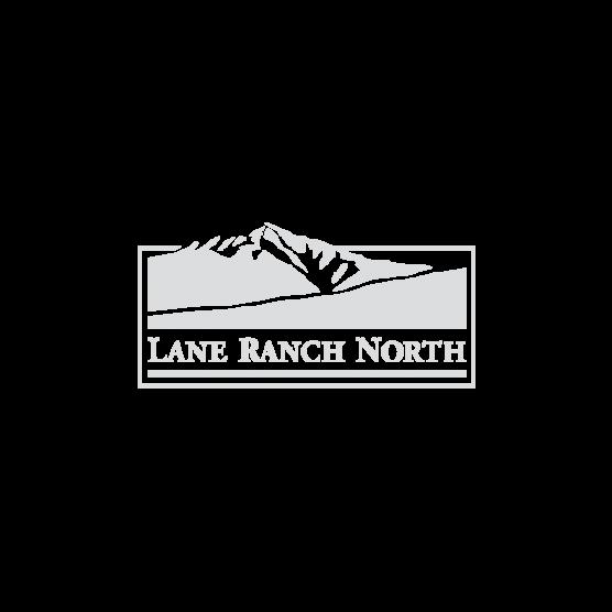 Lane Ranch North