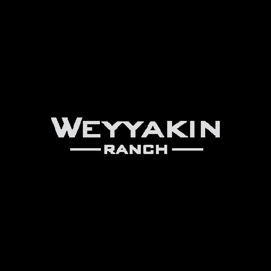 Weyyakin Ranch