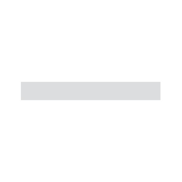 Viathon
