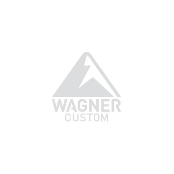 Wagner Custom Skis